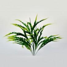 Подбукетник орхидеи, 9г (50см) арт. 12160