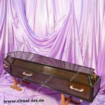 Гроб 3