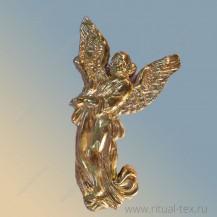 7.09 Ангел 205*325.