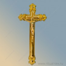 Крест  арт. 15559-С