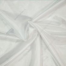 Шелк белый блестящий 180 текс