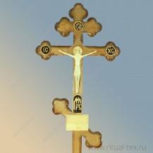 Крест элитный арт. В1/И
