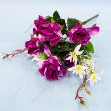 Букет роза арт. 11329