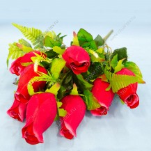 Букет роза, 9 г, арт. 11411