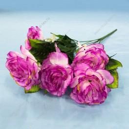 Букет роза арт. 53026-9-21