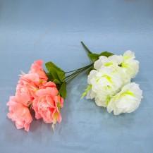 Букет роза арт. 53016