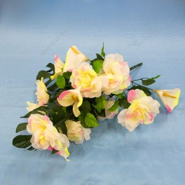 Букет роза, арт. 53005
