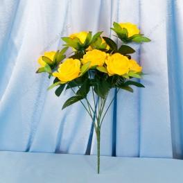 Букет роз, 9г, арт. 379-8