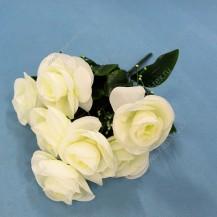 Букет роз, 7г, арт. УХВ-1