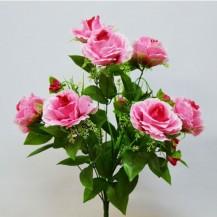 Букет роза, 7г