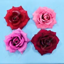 Насадка роза бархат, арт. 14388н