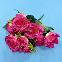 Букет роза, 9г, арт. 11443