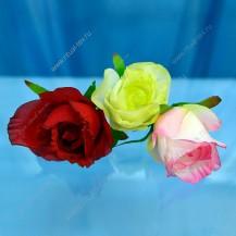 Насадка роза, арт. 1170 уп. 20шт.