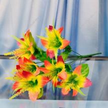 Букет лилия  9 г, арт. 91854А