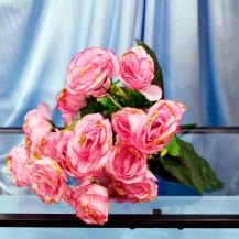 Букет роз 18г, арт. 4044М