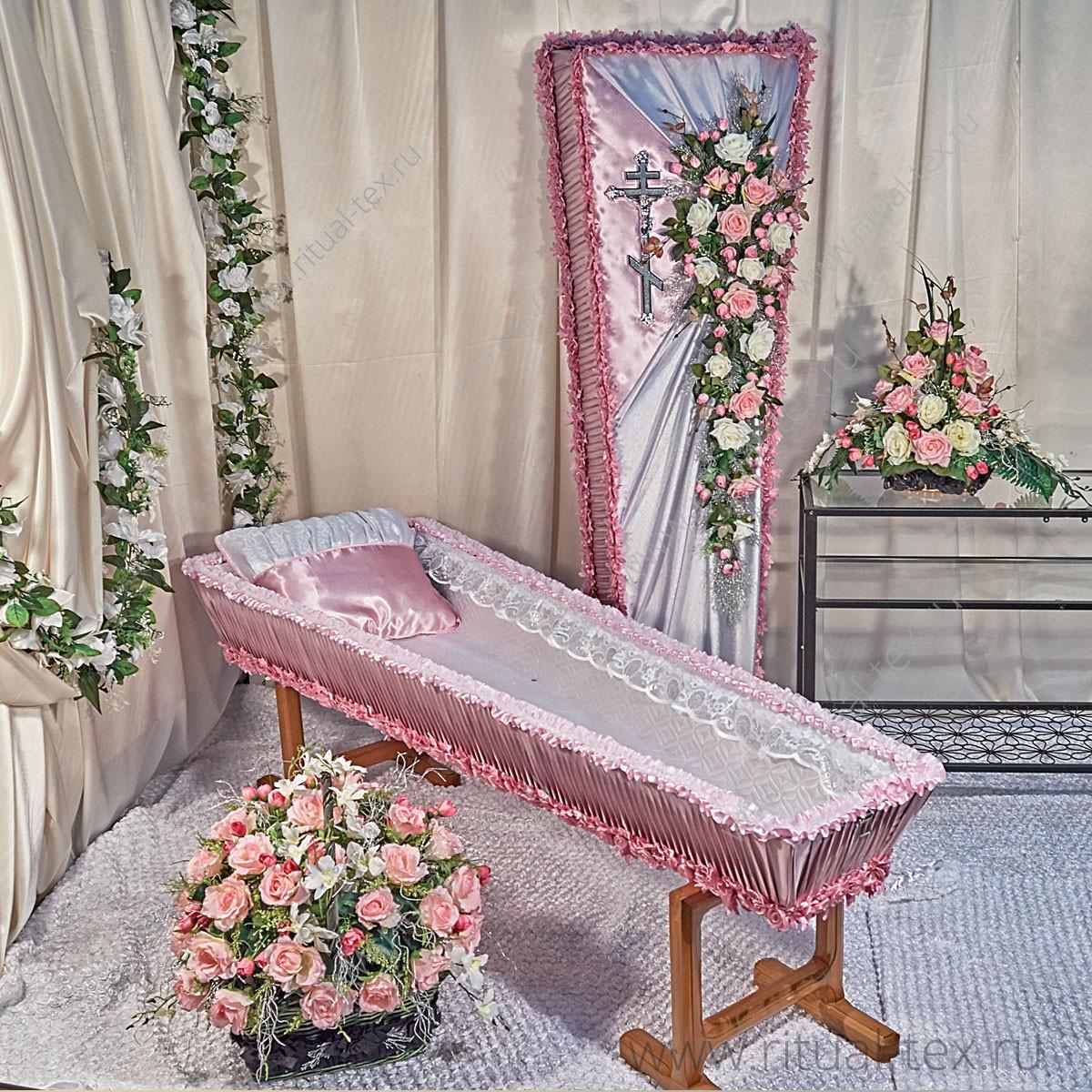 гробы с музыкой фото яркость дисплея