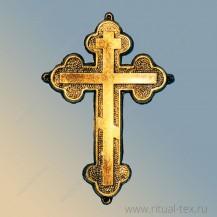 Крест арт. 1.04