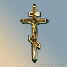 Крест арт. 1.07