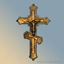 Крест арт. 1.17