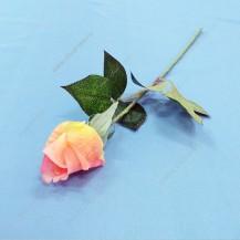 Роза мокрая арт. 5005
