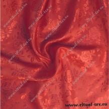 Ткань атлас