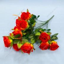 Букет роза арт. 53031-14-221