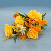 Букет роза арт. 99360