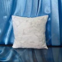 Подушка х/б, 45х50 см, арт. 8001